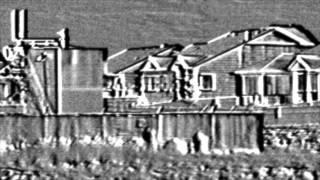 Firestone (CO) United States  City pictures : Borgmann #U01 16JI, Firestone, CO