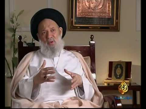 المجتمعات الدينية : الشيعة