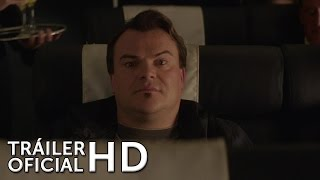 Nonton The D Train Con Jack Black Y James Marsden  Tr  Iler En Espa  Ol Hd Ya En Cines Film Subtitle Indonesia Streaming Movie Download