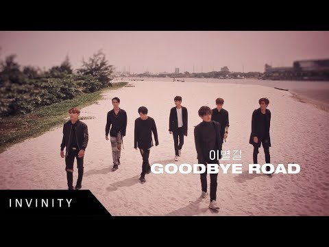 Video iKON - '이별길(GOODBYE ROAD)' MV COVER BY TRICKSTER (INVASION) download in MP3, 3GP, MP4, WEBM, AVI, FLV January 2017