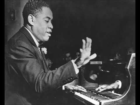 Art Tatum – Willow Weep for Me