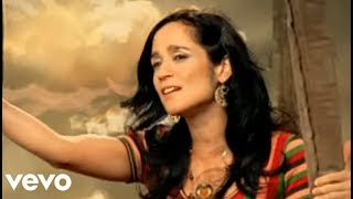Julieta Venegas - Me Voy (Video Oficial)