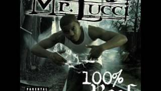 Mr. Lucci - Mama