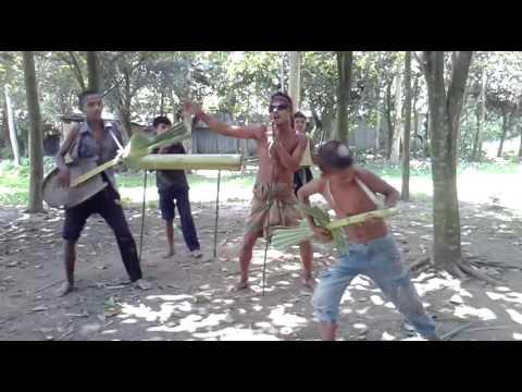 Funny video ( Hasir Video )