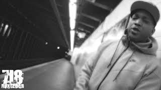 Styles P - Glory Freestyle (DJ Whoo Kid)