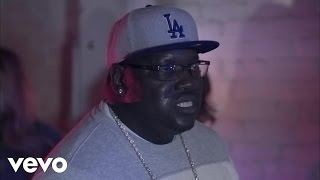 Majesty Da God videoklipp Bass