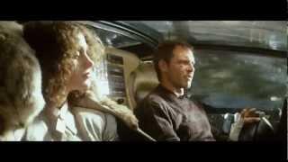 Video Blade Runner The Final Cut - Made For Each Other (alternate ending) 2 MP3, 3GP, MP4, WEBM, AVI, FLV September 2017