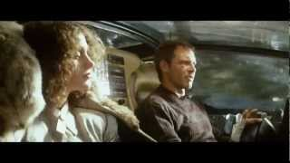 Video Blade Runner The Final Cut - Made For Each Other (alternate ending) 2 MP3, 3GP, MP4, WEBM, AVI, FLV Mei 2017