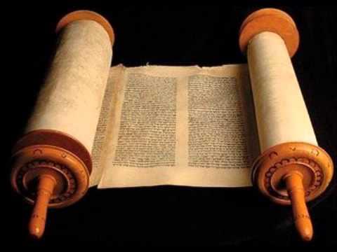Genesis 2 - Cid Moreira (Bíblia em Áudio)