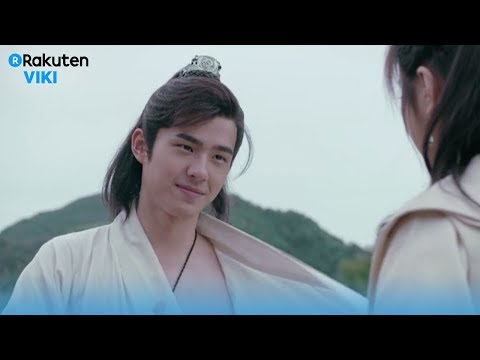 Nirvana In Fire 2 - EP4 | Liu Hao Ran Shirtless [Eng Sub]