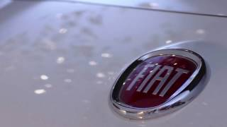 Fiat celebra el 50 aniversario del precioso 124 Spider con 98 fotos y un emotivo vídeo