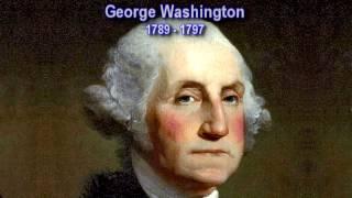 Video From Washington to Trump (Morph) MP3, 3GP, MP4, WEBM, AVI, FLV Maret 2018