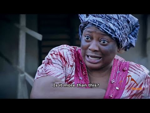 Ota Ile - Latest Yoruba Movie 2017 Premium