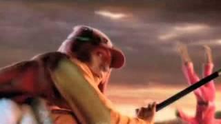 Nonton Monkey Bee  A Short Film By Jamie Hewlett Film Subtitle Indonesia Streaming Movie Download