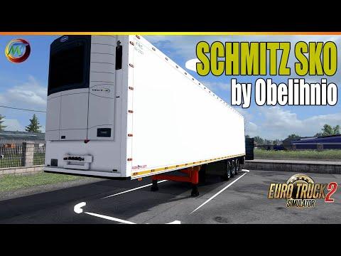 Schmitz S. KO Reconstructed 1.37