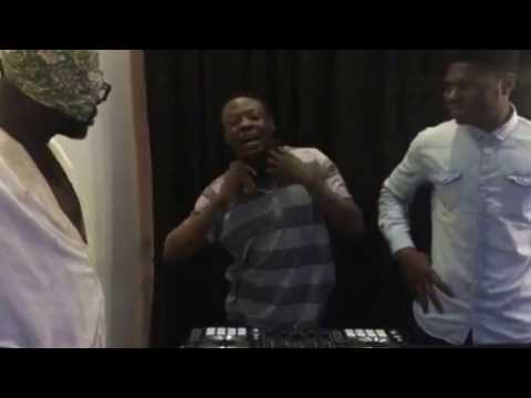 Best of Crazeclown, Tegaa and mushinboi Comedy Skits Compilation 2016