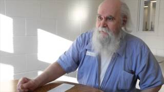 Video Albert Paul, Maine's longest-serving prisoner MP3, 3GP, MP4, WEBM, AVI, FLV April 2019