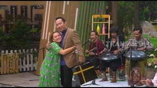 Video Emak-Emak Adu Kekayaan | OPERA VAN JAVA (20/05/19) Part 1 MP3, 3GP, MP4, WEBM, AVI, FLV Mei 2019