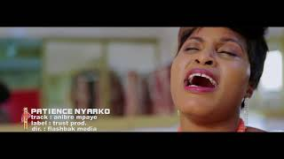 Video Patience Nyarko - Anibre Mpaye Gospel Song MP3, 3GP, MP4, WEBM, AVI, FLV Juli 2019