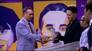 Video Mikir Keras Jawabnya Eh Demian & Bedu Dapat Hadiah Kaya Gini? - Kuis Psikologi MP3, 3GP, MP4, WEBM, AVI, FLV Mei 2018