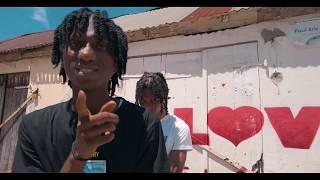 Sneeppy Philipp x Ti Kaboume - Sans Pitié ( Official Video )
