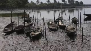20 Points agenda to end oil sector militancy - Kachikwu