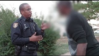 Nonton How Memphis Has Changed The Way Police Respond To Mental Health Crises Film Subtitle Indonesia Streaming Movie Download