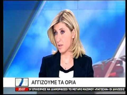 """Ο Μπάμπης Παπαδημητρίου, ο """"αδιάβαστος"""" Τσίπρας και ο… Λένιν"""