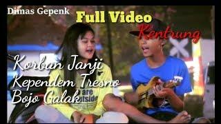 Download Kentrung Dimas Gepenk Korban Janji Kependem Tresno Bojo