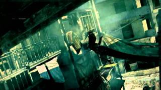 Medal of Honor: Launch Trailer