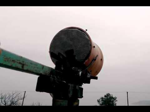 Ветрогенераторы своими руками из тракторного генератора