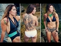 Cris Cyborg Amazing Sexy Picture  ** Must See  **