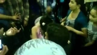 فيديو | 4 وقائع زواج أطفال في مصر.. إحداهن لم تتعدى الـ 8 سنوات