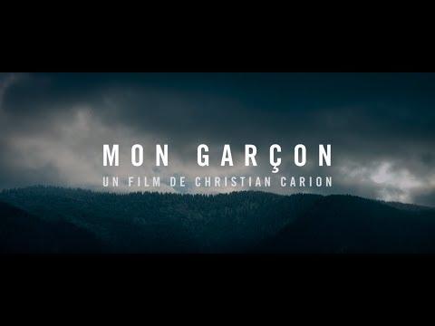 Mon Garçon videos.