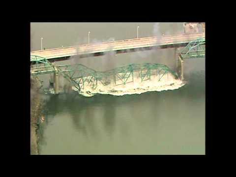 WGN Bridge Coverage Fail
