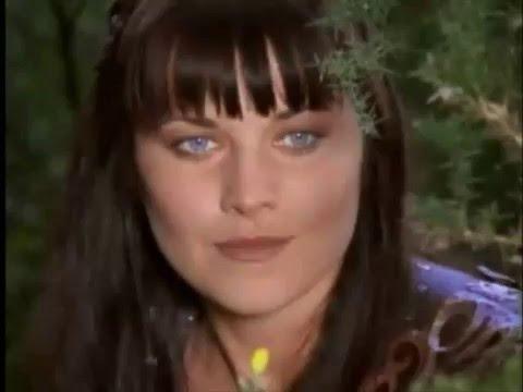 Xena Warrior Princess Ending Credits Complete