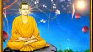 Bangla Buddhist Song-Akon Bani........mpg
