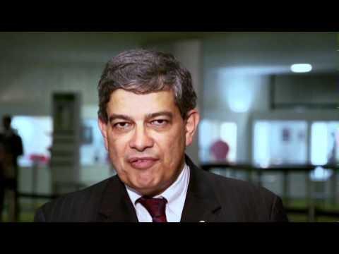 Marcus Pestana – Encontro Estadual do PSDB-MG