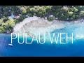 Pulau Weh 2017