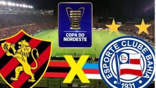 SITE:http://aovivonatv.com/assistir-sport-x-bahia-ao-vivo-pela-final/https://www.youtube.com/watch?v=GRvYh5Hoyh0