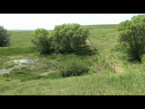 42.01 acres Lewistown, MT