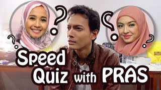 Nonton Diary Pras   Pilih Arini Atau Meirose  Film Subtitle Indonesia Streaming Movie Download