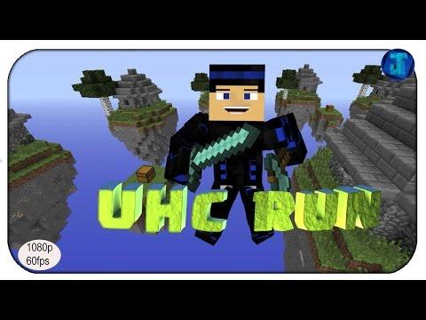 Thumbnail for video y9QAIlsW8N0