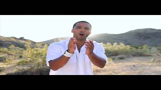 CHRISTIAN KEYES - I'M ALRIGHT - YouTube