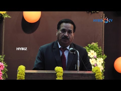 Syndicate Bank Annual Day Celebrations 2017