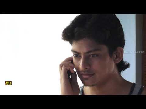 துரோகம்  Tamil Super Hit Movies # Tamil Super hIT tAMIL Romandic Movies