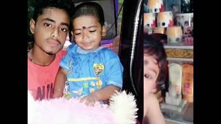 XxX Hot Indian SeX Xxx Video 1 .3gp mp4 Tamil Video