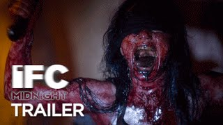 Nonton Baskin   Official Trailer I Hd I Ifc Midnight Film Subtitle Indonesia Streaming Movie Download