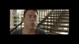 Nonton 21 Jump Street Drug Scene  2012  Full Hd  Film Subtitle Indonesia Streaming Movie Download