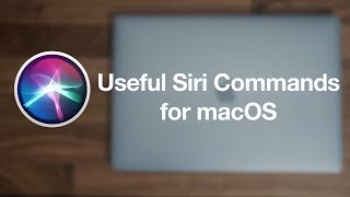 Nonton Useful Siri Commands For Macos Film Subtitle Indonesia Streaming Movie Download